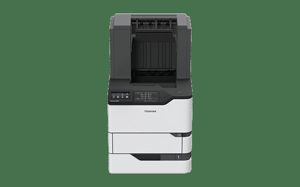 Gippsland Business Machines | Toshiba e-STUDIO 528P