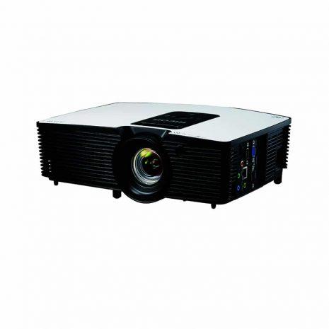 main_product-detail-1024x1024-PJ-HD5450