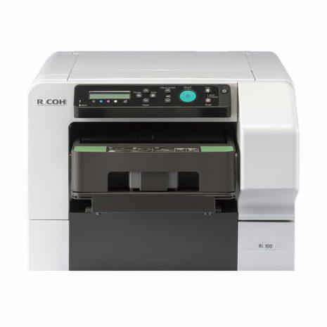 main_product-detail-1024x1024-Ricoh-Ri-100