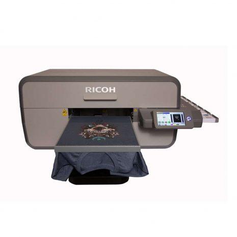 main_product-detail-1024x1024-Ricoh-Ri-3000