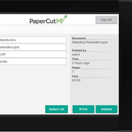 papercut-mf-toshiba-print-release-17-0-0