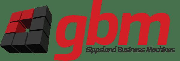 Gippsland Business Machines