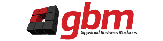Gippsland Business Machines